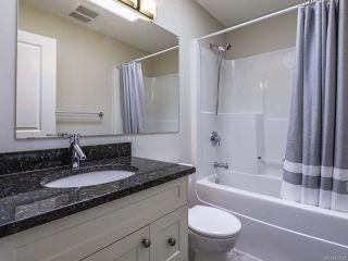 Photo 8: 2884 Cascara Cres in COURTENAY: CV Courtenay East House for sale (Comox Valley)  : MLS®# 834533