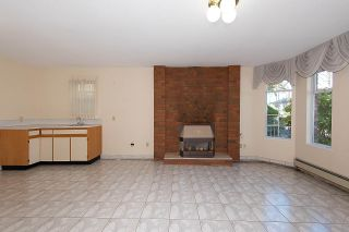 Photo 15: 4428 FRANCES Street in Burnaby: Willingdon Heights House for sale (Burnaby North)  : MLS®# R2354309