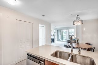 """Photo 6: 315 738 E 29TH Avenue in Vancouver: Fraser VE Condo for sale in """"Century"""" (Vancouver East)  : MLS®# R2617306"""