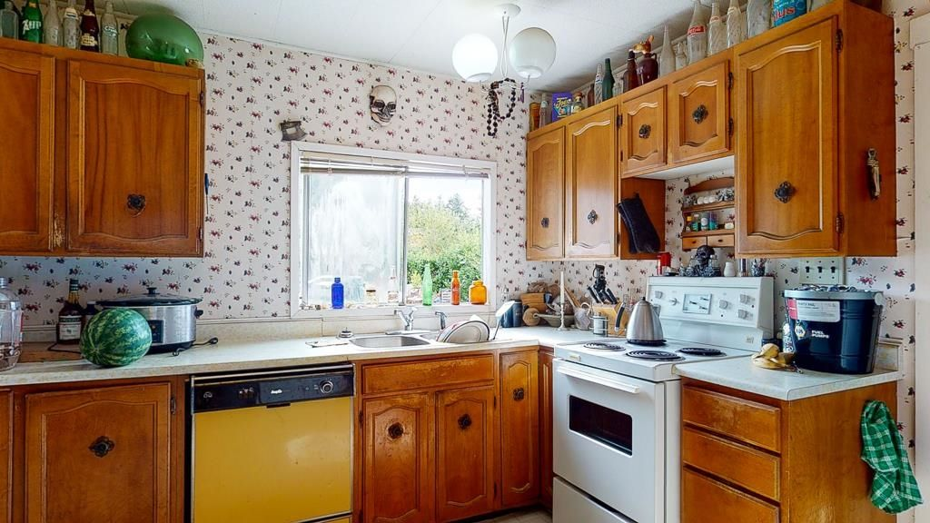Photo 5: Photos: 4660 WESTLY Road in Sechelt: Sechelt District House for sale (Sunshine Coast)  : MLS®# R2615154