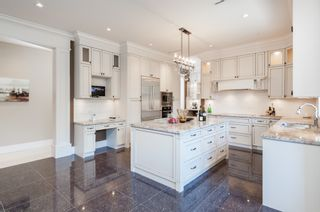 Photo 10: 7520 Chelsea Road in Richmond: Home for sale : MLS®# V1077681