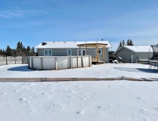 Photo 27: 13 Dane Drive in Carberry: R36 Residential for sale (R36 - Beautiful Plains)  : MLS®# 202105227