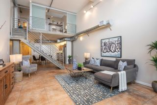 Photo 1: DOWNTOWN Condo for sale : 1 bedrooms : 350 11th Avenue #134 in San Diego