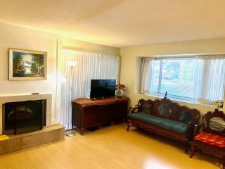 Photo 18: 8170 LAVAL Place in Vancouver: Champlain Heights Townhouse for sale (Vancouver East)  : MLS®# R2556520