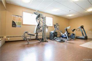 Photo 16: 120 35 Valhalla Drive in Winnipeg: North Kildonan Condominium for sale (3G)  : MLS®# 1813278