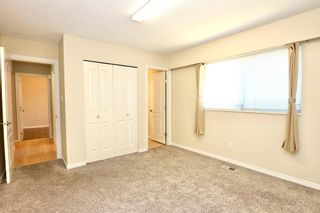 Photo 10: 6460 CONSTABLE Drive in Richmond: Woodwards House for sale : MLS®# R2592097