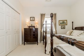 Photo 24: 106 71 Chambers Close in Wolfville: 404-Kings County Residential for sale (Annapolis Valley)  : MLS®# 202104128