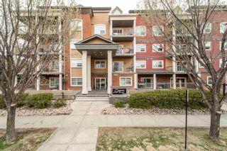 Photo 26: 308 5280 TERWILLEGAR Boulevard in Edmonton: Zone 14 Condo for sale : MLS®# E4249058