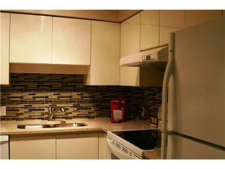 Photo 11: # 204 3188 CAMOSUN ST in Vancouver: Point Grey Condo for sale (Vancouver West)  : MLS®# V1071895