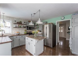 Photo 9: 33530 BEST Avenue in Mission: Mission BC House for sale : MLS®# R2197939