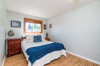 Photo 25: 7677 ST MARK Crescent in Prince George: St. Lawrence Heights House for sale (PG City South (Zone 74))  : MLS®# R2593772