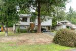 Main Photo: 3003 REECE Avenue in Coquitlam: Meadow Brook House for sale : MLS®# R2618222