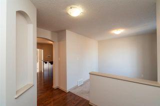 Photo 6: 9143 213 Street in Edmonton: Zone 58 House for sale : MLS®# E4250638