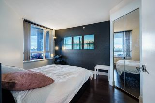 """Photo 12: 201 4888 BRENTWOOD Drive in Burnaby: Brentwood Park Condo for sale in """"Fitzgerald"""" (Burnaby North)  : MLS®# R2554792"""