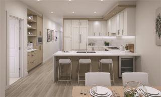 Photo 6: 214 12088 3RD AVENUE in Richmond: Steveston Village Condo for sale : MLS®# R2453224