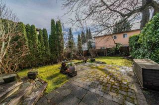 Photo 22: 312 E KING EDWARD Avenue in Vancouver: Main House for sale (Vancouver East)  : MLS®# R2550959