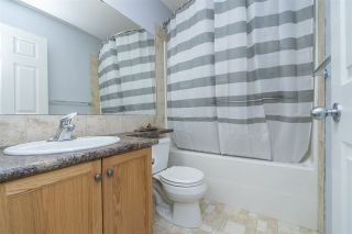 Photo 17: 5581 STEVENS Crescent in Edmonton: Zone 14 House for sale : MLS®# E4236447