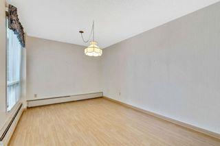 Photo 8: 211 9500 Oakfield Drive SW in Calgary: Oakridge Apartment for sale : MLS®# A1146088