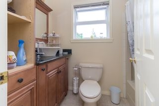 Photo 32: 1235 Merridale Rd in : ML Mill Bay House for sale (Malahat & Area)  : MLS®# 874858