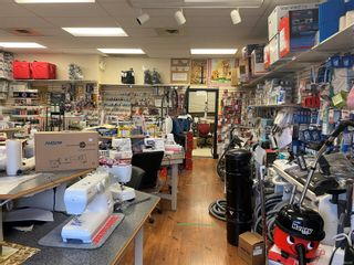 Photo 15: 3 2885 Cliffe Ave in : CV Courtenay City Business for sale (Comox Valley)  : MLS®# 885339