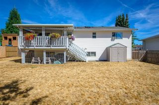 Photo 2: 689 Murrelet Dr in : CV Comox (Town of) House for sale (Comox Valley)  : MLS®# 884096