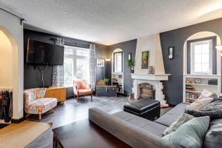 Photo 5: 11315 125 Street in Edmonton: Zone 07 House for sale : MLS®# E4265481