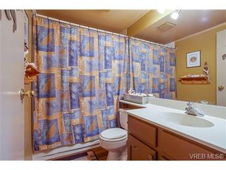 Photo 14: 207 485 Island Hwy in VICTORIA: VR Six Mile Condo for sale (View Royal)  : MLS®# 702261