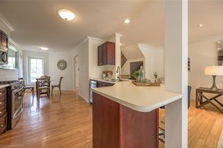 Photo 6: 830 REDOAK Avenue in London: North M Residential for sale (North)  : MLS®# 40108308