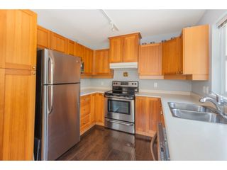 Photo 17: 404 1420 PARKWAY Boulevard in Coquitlam: Westwood Plateau Condo for sale : MLS®# R2553425