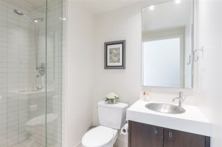 Photo 19: 215 2851 HEATHER STREET in Vancouver: Fairview VW Condo for sale (Vancouver West)  : MLS®# R2549357