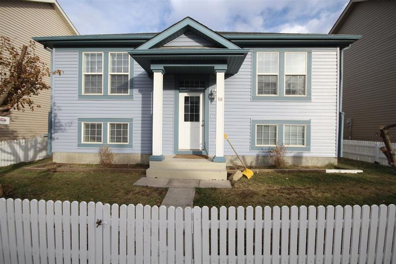 FEATURED LISTING: 18 Martha's Haven Place Northeast Calgary