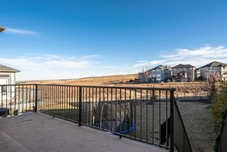 Photo 38: 21 Sherwood Way NW in Calgary: Sherwood Detached for sale : MLS®# A1100919