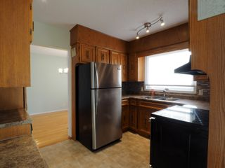 Photo 6: 278 Seneca Street in Portage la Prairie: House for sale : MLS®# 202102669