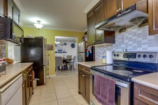 Photo 10: 5780 48A Avenue in Delta: Hawthorne House for sale (Ladner)  : MLS®# R2559692
