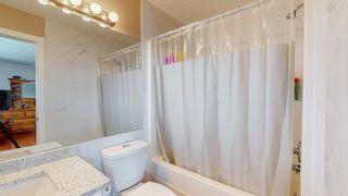 Photo 34: 6111 164 Avenue in Edmonton: Zone 03 House for sale : MLS®# E4244949
