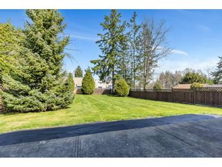 Photo 37: 15445 20 Avenue in Surrey: King George Corridor House for sale (South Surrey White Rock)  : MLS®# R2558069