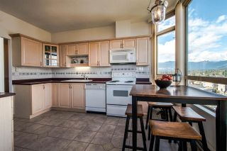 """Photo 20: 1001 160 W KEITH Road in North Vancouver: Central Lonsdale Condo for sale in """"VICTORIA PARK WEST"""" : MLS®# R2115638"""