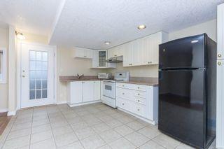 Photo 21: 1823 El Sereno Dr in : SE Gordon Head House for sale (Saanich East)  : MLS®# 863301