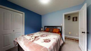Photo 27: 3249 16A Avenue in Edmonton: Zone 30 House for sale : MLS®# E4261515