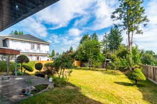 Photo 8: 14933 GLEN AVON Drive in Surrey: Bolivar Heights House for sale (North Surrey)  : MLS®# R2612505