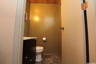 Photo 14: 529 Dalhousie Crescent in Saskatoon: West College Park Residential for sale : MLS®# SK810579