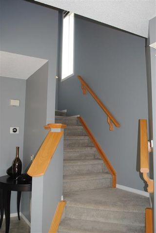 Photo 12: 75 COVILLE Circle NE in Calgary: Coventry Hills Detached for sale : MLS®# C4202222