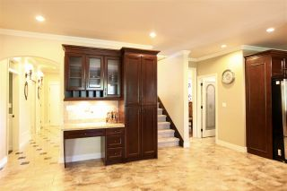 """Photo 9: 16135 111A Avenue in Surrey: Fraser Heights House for sale in """"Fraser Heights"""" (North Surrey)  : MLS®# R2341912"""
