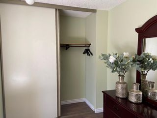 Photo 19: 304 1414 5 Street SW in Calgary: Beltline Apartment for sale : MLS®# A1105935