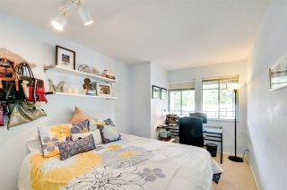"""Photo 17: 405 6735 STATION HILL Court in Burnaby: South Slope Condo for sale in """"THE COURTYARDS"""" (Burnaby South)  : MLS®# R2149958"""