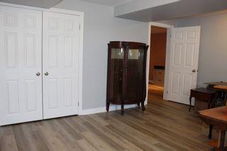 Photo 24: 810 Carlisle Street in Cobourg: Condo for sale : MLS®# 264304