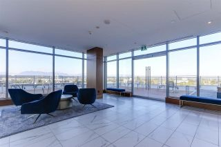 Photo 31: 921 8988 PATTERSON Road in Richmond: West Cambie Condo for sale : MLS®# R2551421