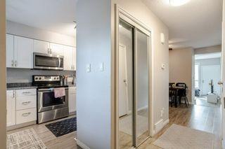 Photo 6: 6 17409 95 Street in Edmonton: Zone 28 Townhouse for sale : MLS®# E4234985