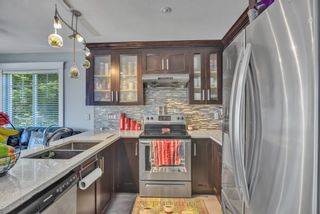 """Photo 9: 72 6533 121 Street in Surrey: West Newton Townhouse for sale in """"Stonebriar"""" : MLS®# R2569216"""