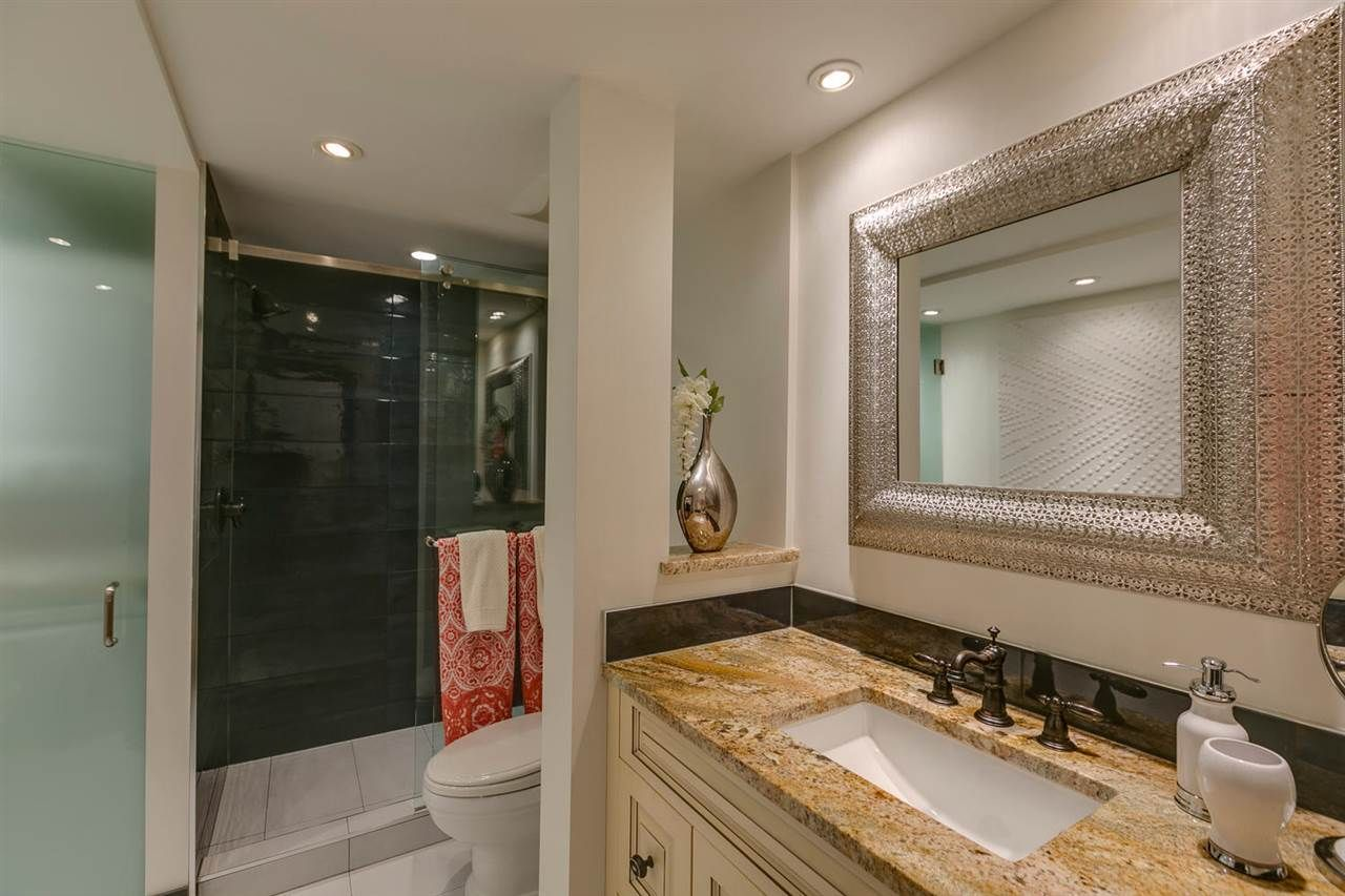 Photo 11: Photos: 108 4900 CARTIER STREET in Vancouver: Shaughnessy Condo for sale (Vancouver West)  : MLS®# R2111435